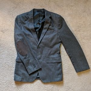 Banana Republic Blazer Sport Coat jacket